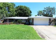 233 Summerwood Trail Maitland FL, 32751