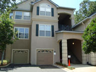 13810 Sutton Park Dr North  #437 Jacksonville FL, 32224