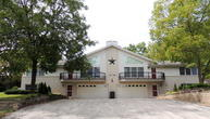 11098 W Forest Home Ave -11100 Franklin WI, 53132