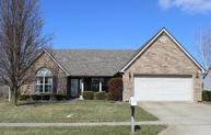 121 Carriage Ln Midway KY, 40347