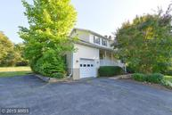 920 Caravan Trail Owings MD, 20736