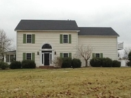 170 Christopher Road Fredonia KY, 42411