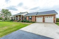 337 Elliston Road Richmond KY, 40475