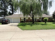 1409 S Linden Circle Kennett MO, 63857