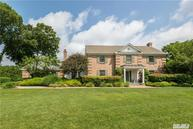 1 Waterview Dr Port Jefferson NY, 11777