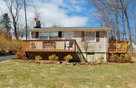 37 Georgia Ave Lake Hopatcong NJ, 07849