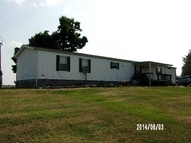173 Gilbert Lane Eastview KY, 42732