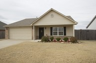 14836 S Fern Place Glenpool OK, 74033
