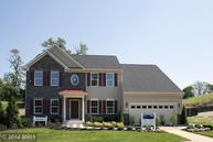 375 Meadow Creek Drive Westminster MD, 21158