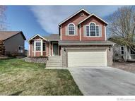12003 West 84th Place Arvada CO, 80005
