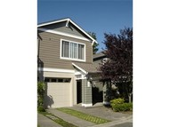 555 Anacortes Ct Ne Unit 105 Renton WA, 98059