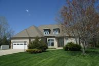 316 Oak Ridge Ct Darien WI, 53114