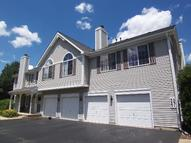 333 South Collins Street South Elgin IL, 60177