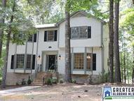 1413 Colonial Way Alabaster AL, 35007