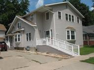 203 & 2031/2 Mulberry Effingham IL, 62401