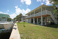 29192 Rose Drive Big Pine Key FL, 33043