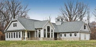 10920 Sr 120 Middlebury IN, 46540
