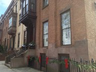 216 Second St Troy NY, 12180