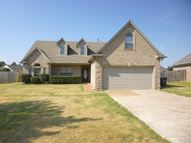 35 Mossy Springs Cove Oakland TN, 38060