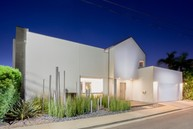 5066 Cliff Place San Diego CA, 92116