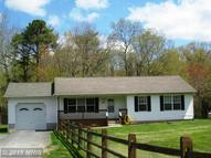 86 Red Toad Rd North East MD, 21901