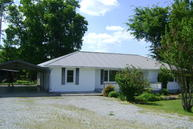 2702 Highway 75 Flat Rock AL, 35966
