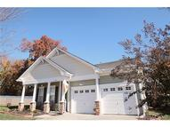312 Green Front Court Fort Mill SC, 29708