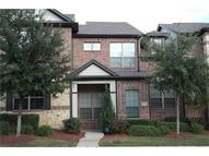 8724 Iron Horse Drive Irving TX, 75063