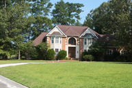 4207 Sweet Gum Crossing North Charleston SC, 29420