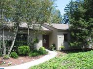 22 Chandler Dr West Chester PA, 19380