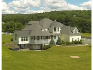 30 Stevens Road West Lebanon NH, 03784