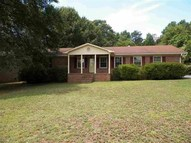 110 Eastbrook Terrace Roebuck SC, 29376