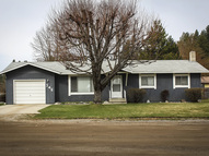 346 Gregory St Priest River ID, 83856