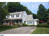 300 W Hathaway Ln Ardmore PA, 19003