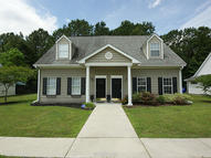 2156 Kings Gate Lane Mount Pleasant SC, 29466