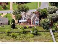 113 Riverside Dr Suffolk VA, 23435