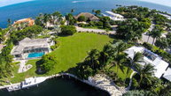 37 Angelfish Cay Drive Key Largo FL, 33037