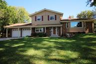 11330 N Glenwood Dr Mequon WI, 53097