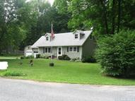 6 Hickory Hollow Dr Palenville NY, 12463