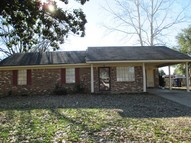 6 Pine Circle Indianola MS, 38751
