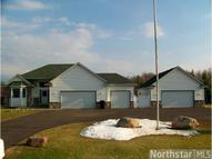 7215 237th Avenue Ne Stacy MN, 55079