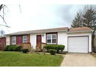 915 Brookside Ct Lebanon OH, 45036