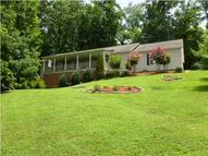 9711 Imperial Dr Ooltewah TN, 37363