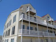 32 Webster Avenue 1 Seaside Heights NJ, 08751
