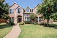 11870 Forestbrook Drive Frisco TX, 75035