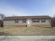 16318 Meadow Branch Road Grafton IL, 62037