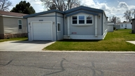 3836 Sandpiper Lane Billings MT, 59102