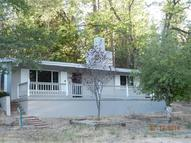 41404 Meadow Ln Auberry CA, 93602