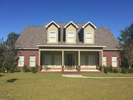 29954 D'Olive Ridge Spanish Fort AL, 36527