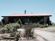 101 Juniper Socorro NM, 87801